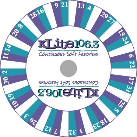 K-Lite106RGB
