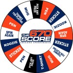 "670 ""The Score"" Chicago Radio"